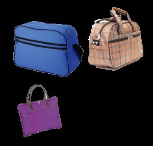 bags_company